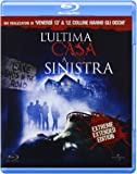L'ultima casa a sinistra (extended edition)