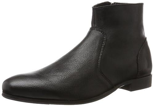 Discount Shop Offer Mens Waldock Np Chelsea Boots Kurt Geiger Newest Cheap Price Sale Outlet Locations zhgJmx