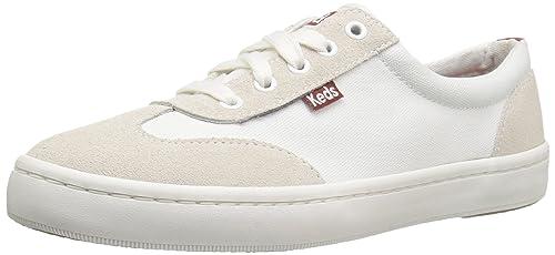 buy online 9d667 238f7 Keds KedsTournament Retro Court Textile/Suede - Tournament ...