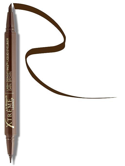 Xtreme Lashes Lash Densifying Liquid Eyeliner