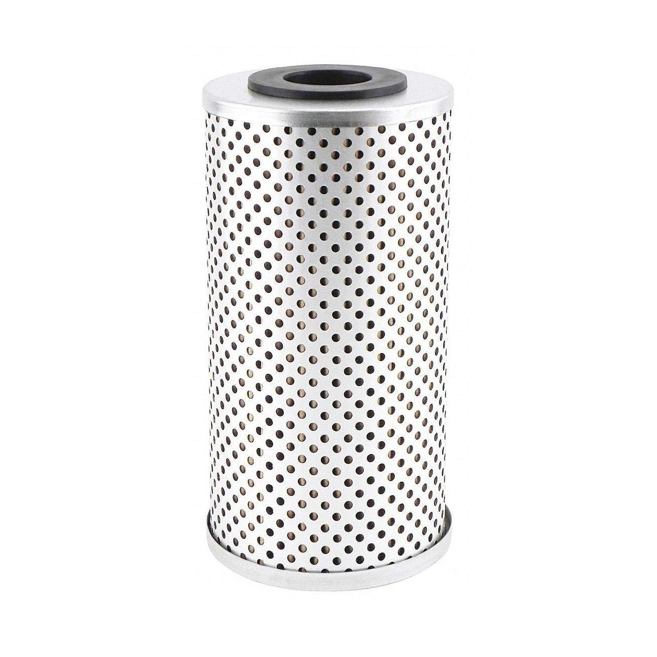 3 x 5-21//32 In Baldwin Filters PT480 Heavy Duty Hydraulic Filter