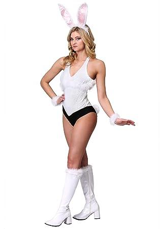 Mean Girls Regina George Halloween Fancy Dress Costume Large ...