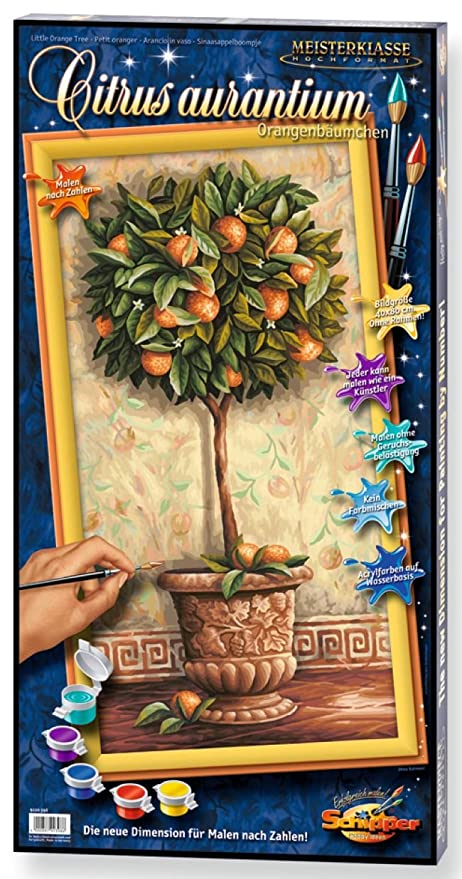 esJuguetes De Juegos Pintura Por Noris NúmerosAmazon Juguete Y OkXNn0ZwP8