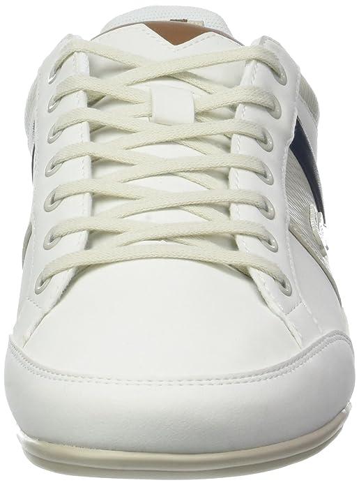 e68dcf83766 Et Cam 318 Chaymon Baskets Lacoste Sacs Homme Chaussures 2 0p4qUx