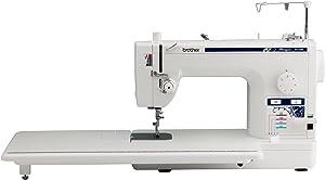 Best Industrial Sewing Machine