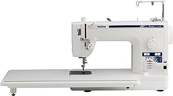 Brother Designio Series DZ1500F Sewing Machine