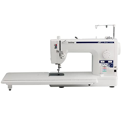 Brother Sewing Machine Black Friday Deals