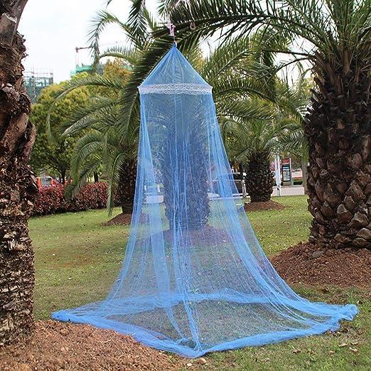 Little Story - Mosquitera de Encaje, protección contra Insectos: Amazon.es: Jardín