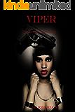 Viper (The Vampire Assassin)