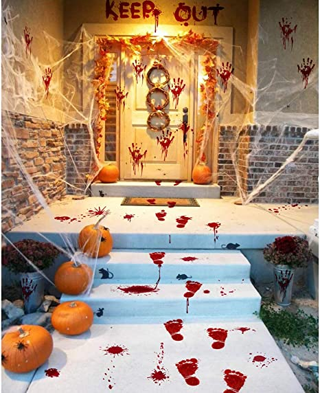 For Kids Horror or Halloween Themed Celebrations and Parties. Kids Halloween Mix