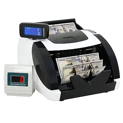 Фото на Dvd3iP, сортировщик банкнот условия и стоимость