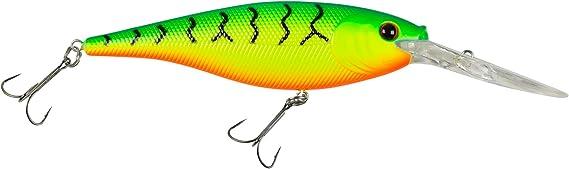 Berkley Bad Shad Fishing Bait