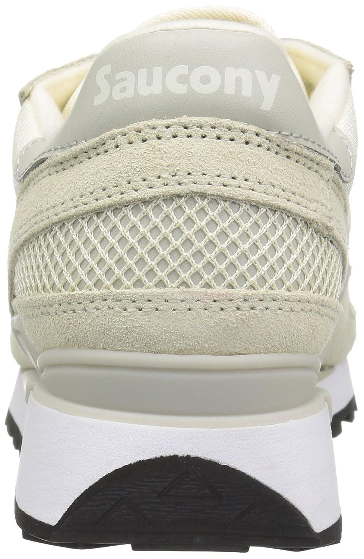Donna  Uomo Saucony Shadow Original, Original, Original, scarpe da ginnastica Uomo Nuovo design diverso Qualità del prodotto Eccellente funzione | In Breve Fornitura  | Uomo/Donne Scarpa  b22180