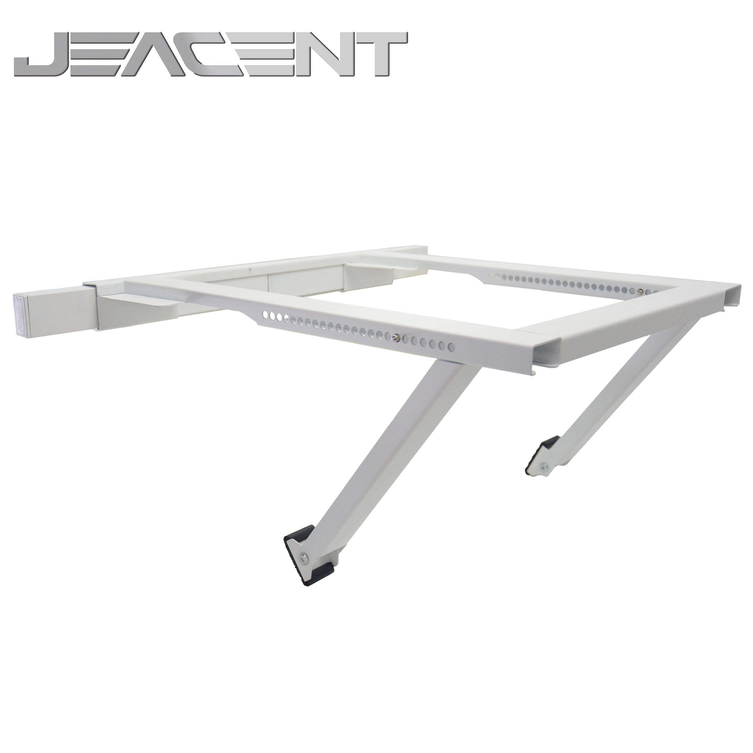 Jeacent AC Window Air Conditioner Support Bracket No Drilling by Jeacent (Image #2)
