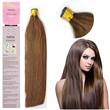 stick tip human hair Remy Hair Extensions 1G i tip