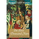 The First Thousand Years