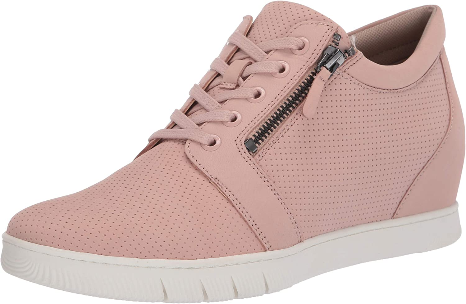 Naturalizer Women's Kai Sneakers