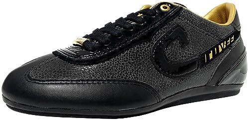 Cruyff Charm Negro CC3681163197, Zapatillas deportivas, Mujer, 41: Amazon.es: Zapatos y complementos