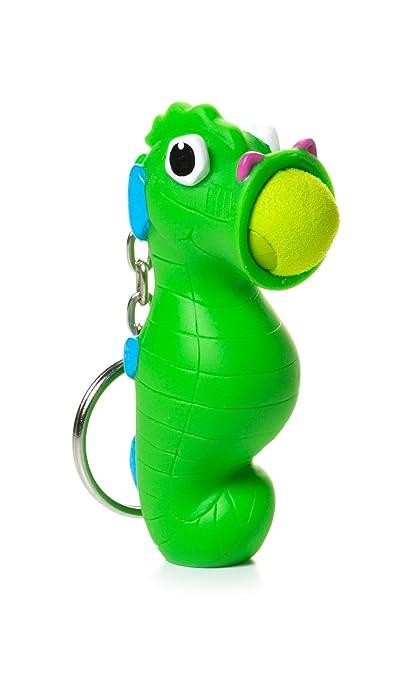 Amazon.com: Hog Wild juguetes Popper caballitos de mar ...