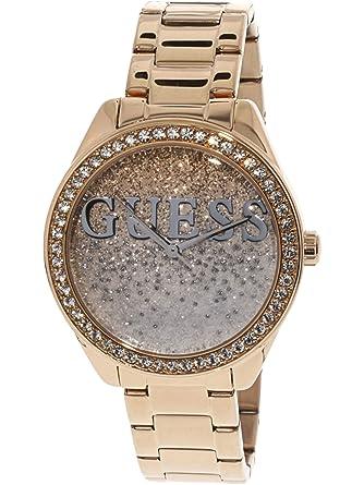 Guess W0987L3 Reloj de Mujer