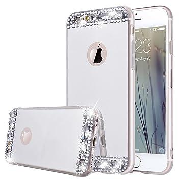 coque we iphone 5