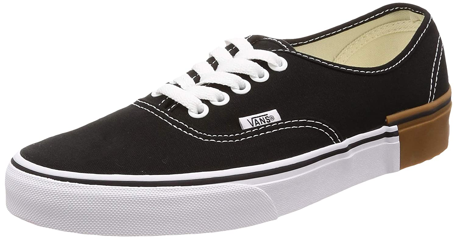 fdea53865d0ea Vans VEE3NVY Unisex Authentic Shoes