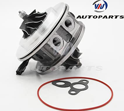 CHRA K03-122 core for Turbocharger 53039880122 for Hyundai Santa Fe,Kia Sorento 2.5