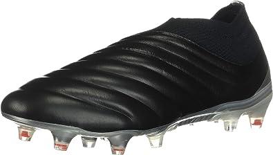 Adidas Copa 19+ FG Crampons de football pour homme