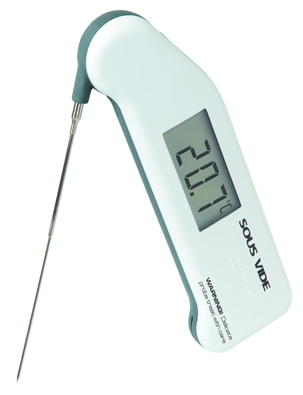 ETI Sous Vide Thermapen 3 thermometer with miniature needle probe ETI Ltd