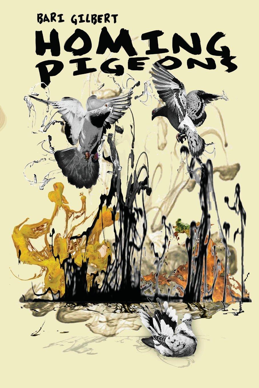 Read Online Homing Pigeons PDF