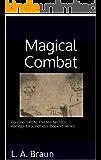 Magical Combat