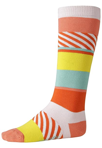 Room Seven - Calcetines - para niña multicolor multi colour: Amazon.es: Ropa y accesorios