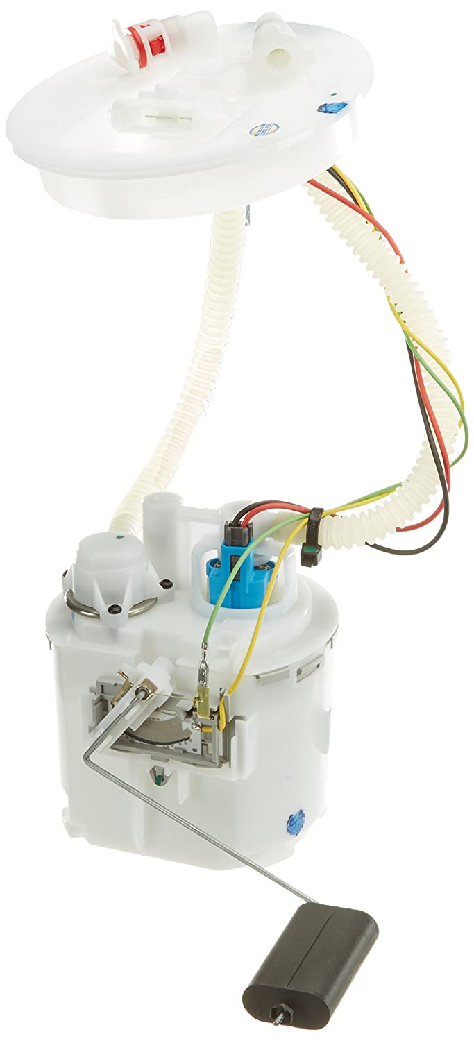 Fuel Parts FP5443 Fuel Pump Assembly Fuel Parts UK