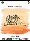 A Boon and a Curse (Penguin Petit)