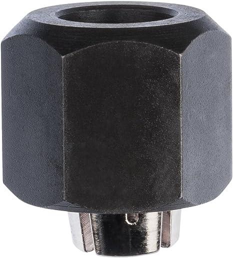 Bosch Spannzange mit Spannmutter 6mm für Bosch-Gerads GGS 16 Zubehör 1608570043
