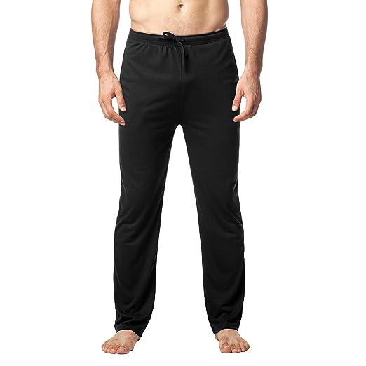 14 opinioni per Lapasa PerfectSleep Pantaloni Pigiama per uomo