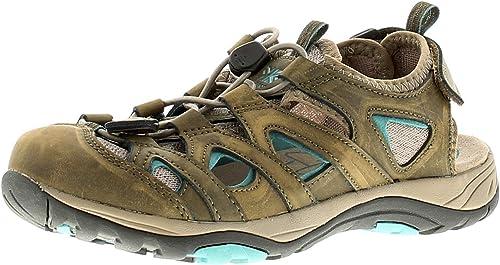 Karrimor Chaussures de marche basses pour femme