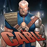 Cable (2008-2010) (Collections) (4 Book Series)