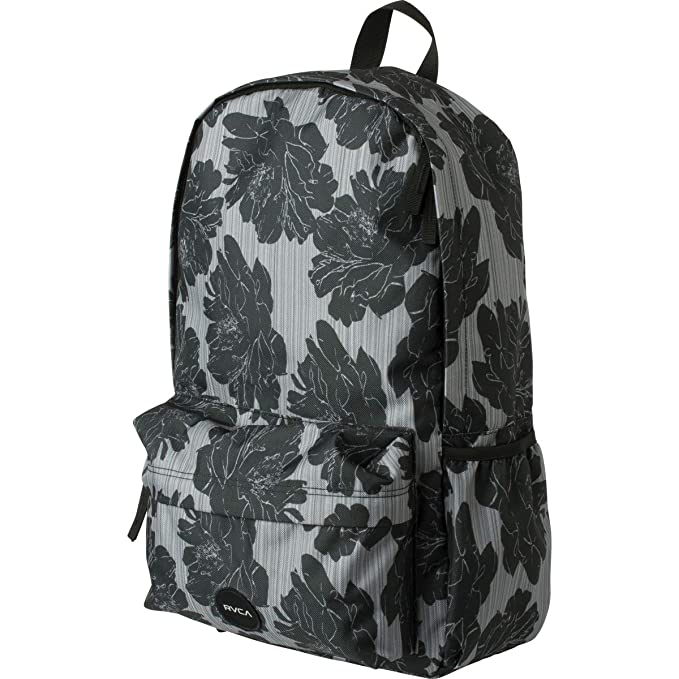 Amazon.com: RVCA Women s Junior multiplica mochila ...