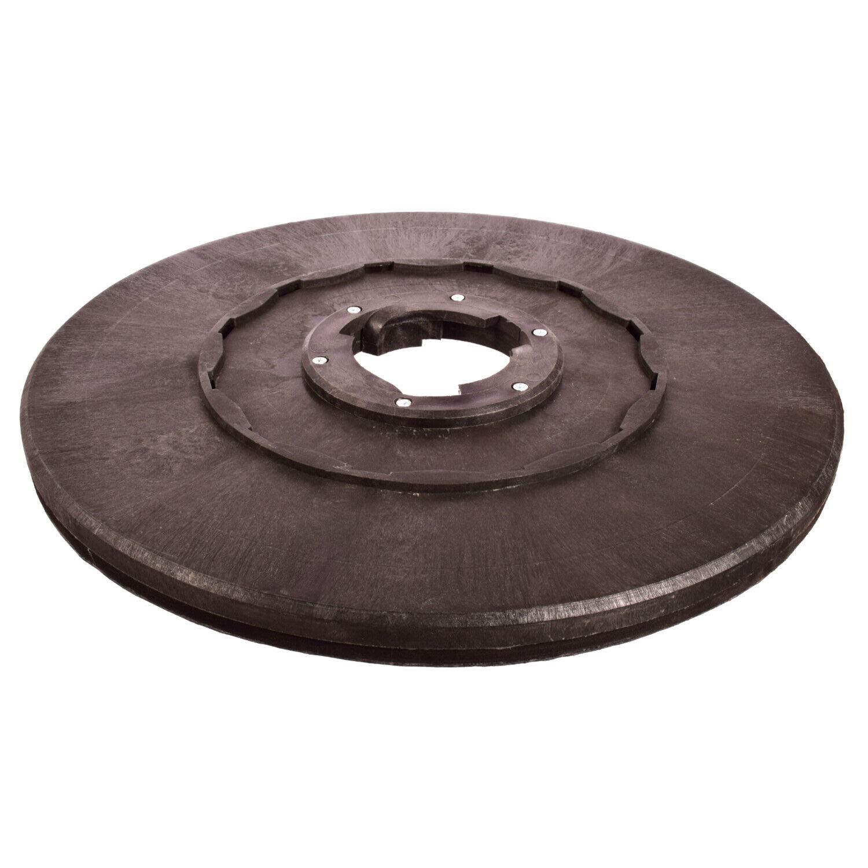 Numatic 4055//4550//4555-510 Plateau de padel pour Numatic 4055//4550//4555-510 mm