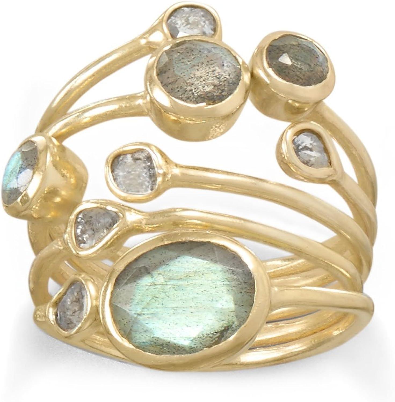 Diamond polki,9 PC/'s Diamond Gold Diamond Necklace Polki Diamond Necklace Sterling Silver Gold Plated Handmade Jewelry Necklace