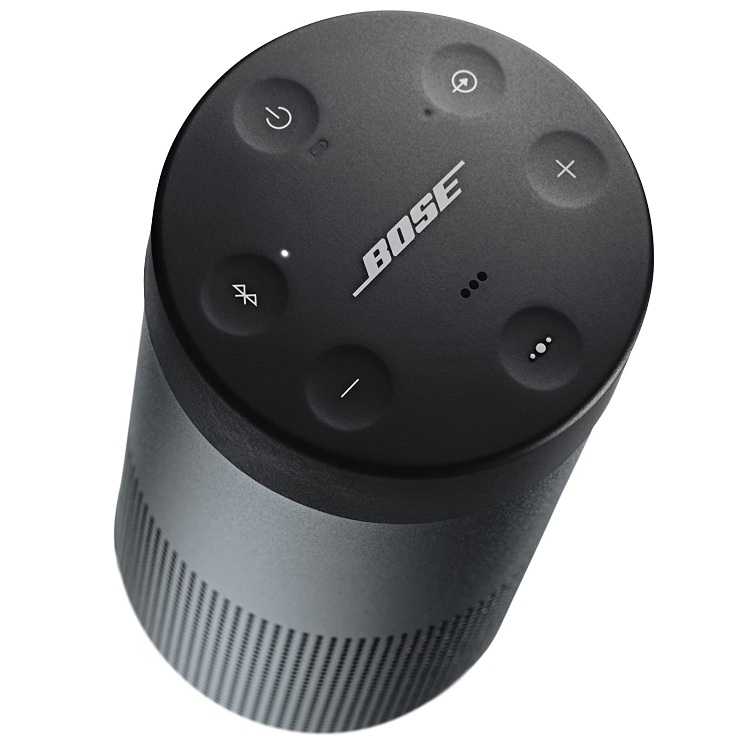 Bose SoundLink Revolve+ Black Friday Deals 2019