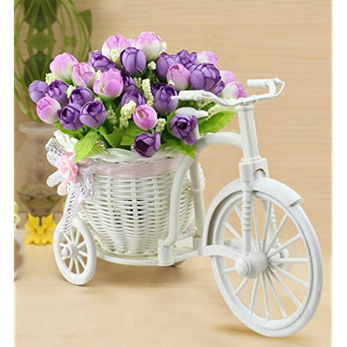 Artificial Flowers With Vases Buy Artificial Flowers With Vases