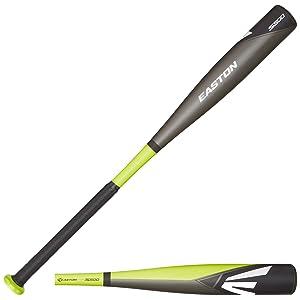 Best Cheap Baseball Bats