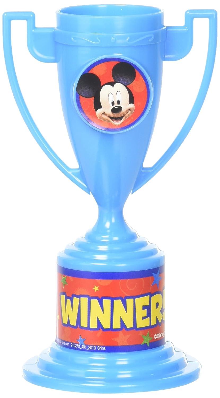 Amazon.com: Amscan International – Trofeo de Amazing Disney ...
