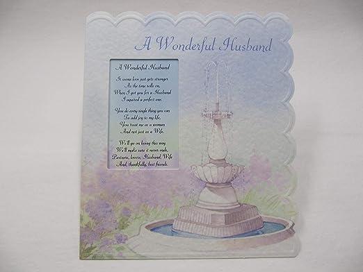 Birthday Cards Family Tarjeta de felicitación de cumpleaños ...
