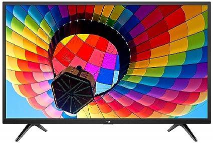 5d415b882 TCL 70.01 cm HD Ready LED TV 28D3000  Amazon.in  Electronics