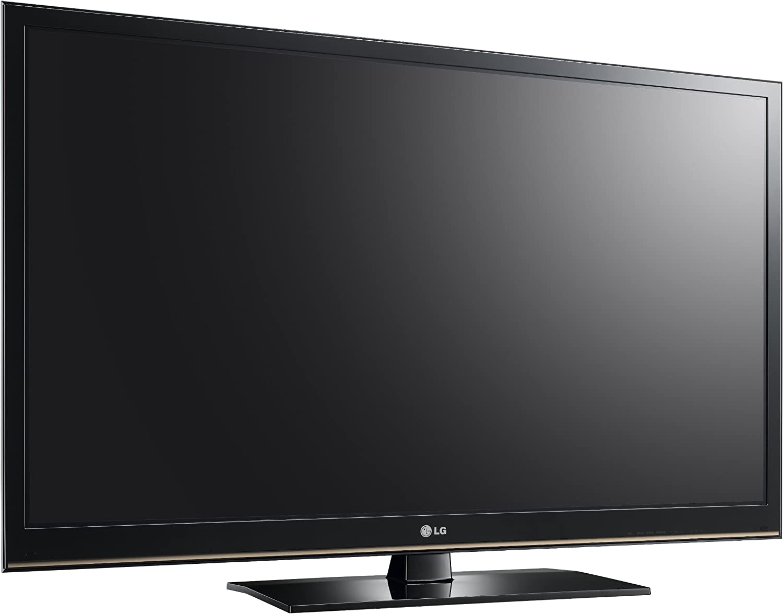 LG 50PV350.AEU - Televisor Plasma Full HD 50 Pulgadas: Amazon.es: Electrónica