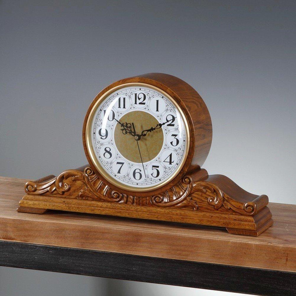 reloj retro estilo chino relojes reloj reloj de mesa relojes de ...