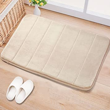 Amazon Com Doormats Bath Rugs Entry Mats Bathroom Front Door